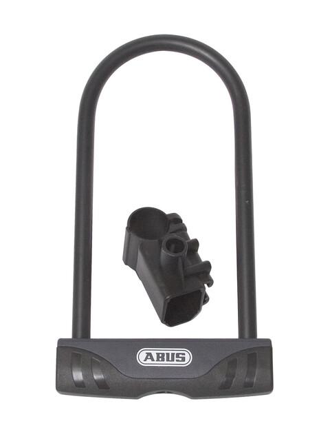 ABUS Facilo 32 Cykellås 230mm svart